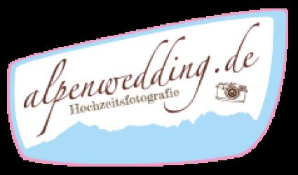 Ihr Hochzeitsfotograf in Garmisch – Partenkirchen