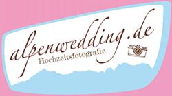 Ihr Hochzeitsfotograf in Garmisch - Partenkirchen